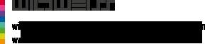 wildweiss GmbH - Agentur für Unternehmenskommunikation